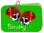 berusky